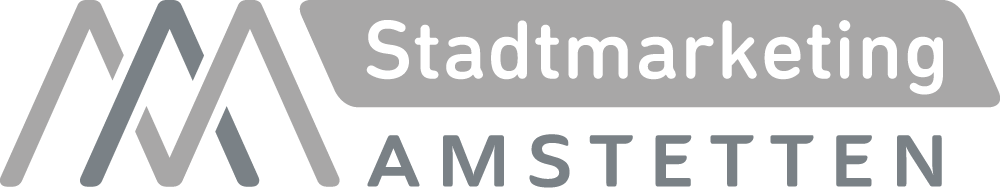 Logo Startmarketing