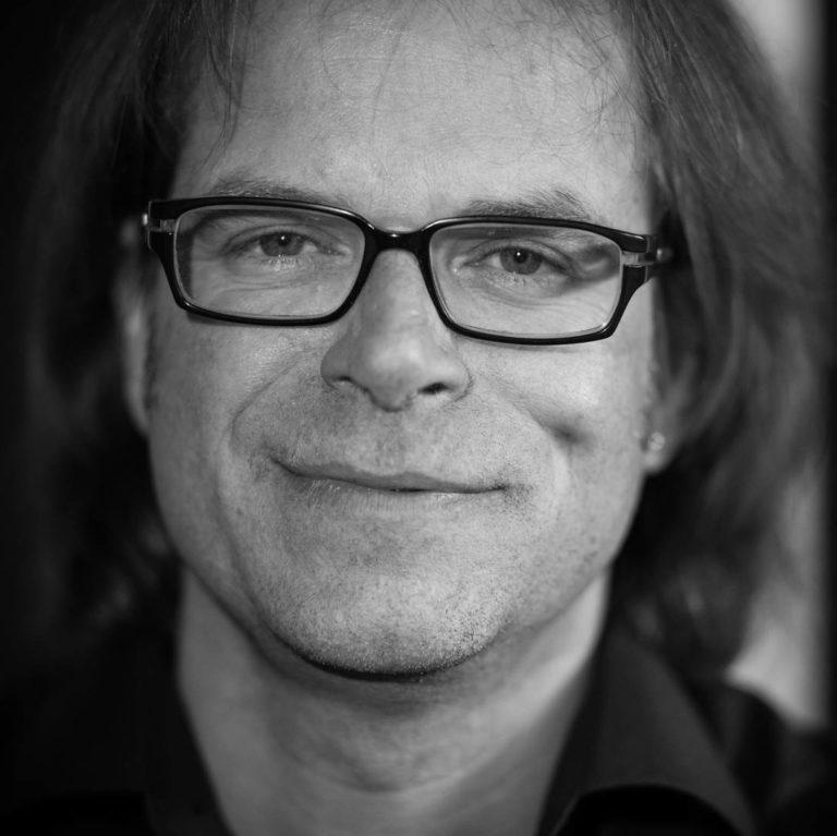 Georg Edlinger